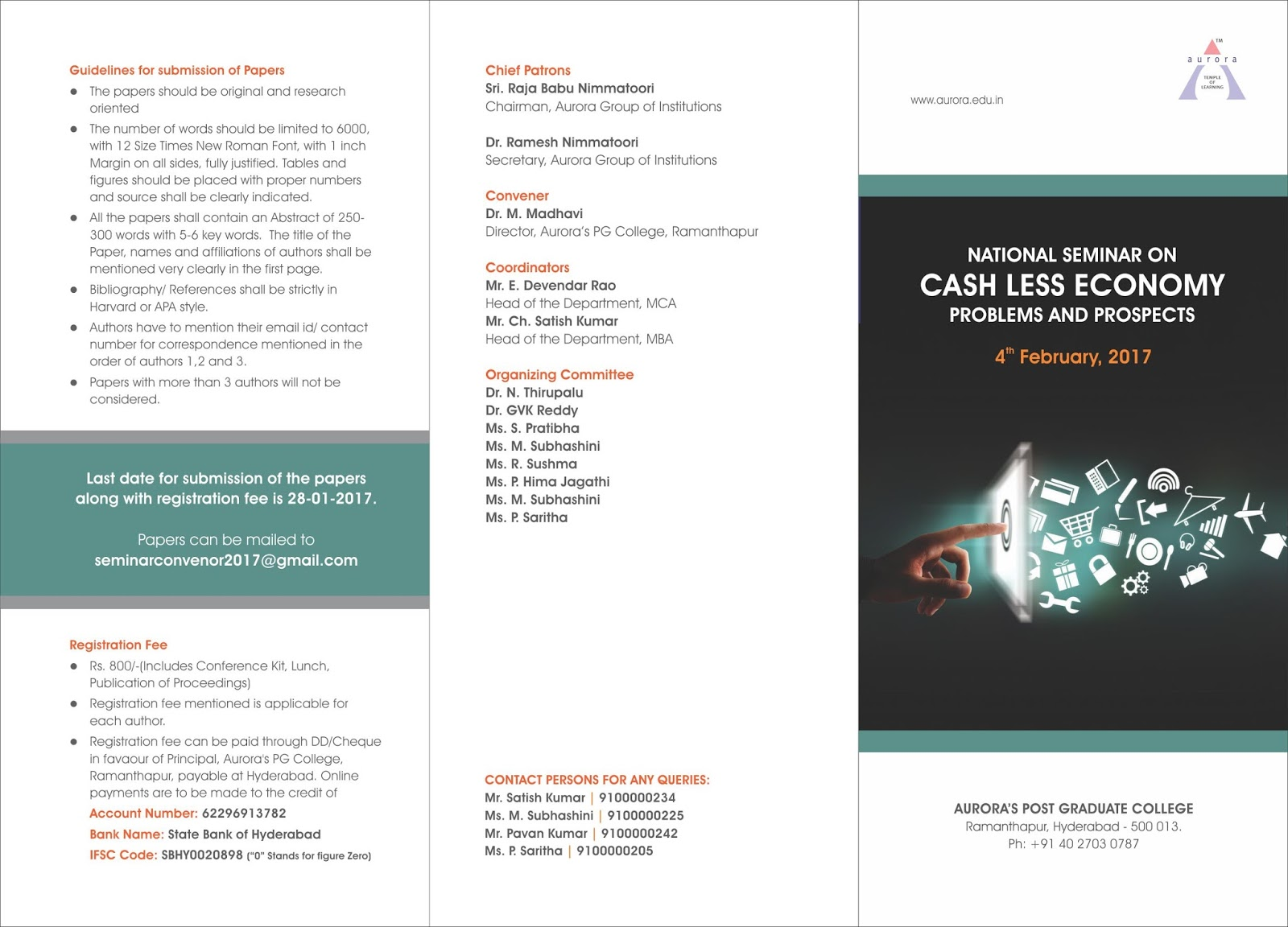 Cashless settlement - how is it the most common form of cashless settlement in Russia 99