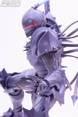 Novedades de Sega en el Wonder Festival 2020 Winter.