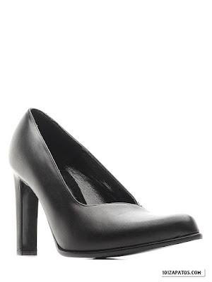 Zapatos de Moda para Dama