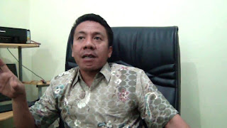Pilwabup Ngambang, Gubernur Surati Bupati dan Dewan Lobar