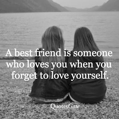 best-friends-relationship-quotes-tumblr-2