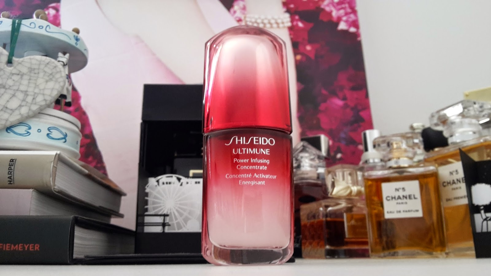 prodotti beauty skin care creme viso top 2014, shiseido ultimune