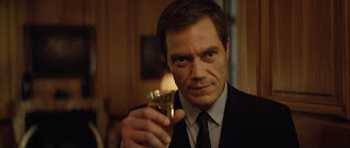 frank and lola michael shannon