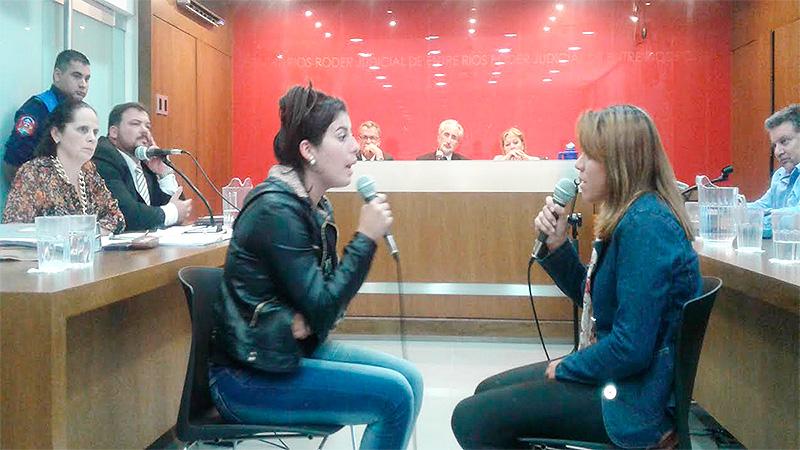 Santa Elena es Noticias
