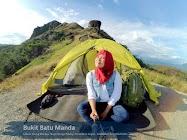 Bukit Batu Manda Payakumbuh