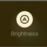 Fungsi Mode Baca (Reading Mode) Di Hp Xiaomi Ternyata Bermanfaat Untuk Kesehatan Mata