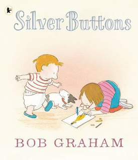 http://www.bookdepository.com/Silver-Buttons-Bob-Graham/9781406360882?ref=grid-view