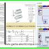 Télécharger  Livre * Normes et schémas  électriques *