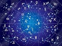 http://www.achirit.hu/2017/08/online-asztrologia-tanfolyam-halado.html