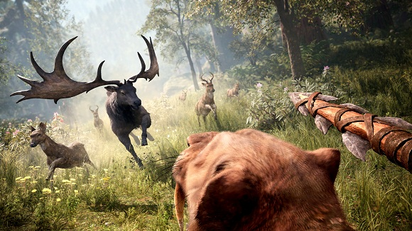 far-cry-primal-pc-screenshot-www.ovagames.com-4