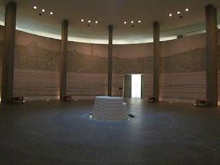 National Peace Memorial