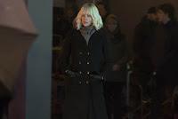 Atomic Blonde Charlize Theron Image 6 (6)