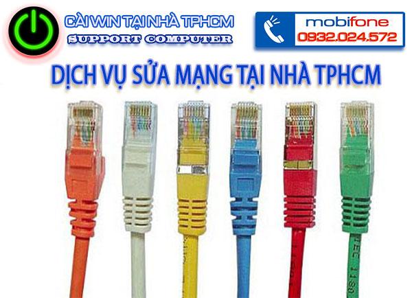 sua-mang-internet-tai-nha-tphcm
