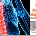 Simple Ways To Reduce Your Risk Of Osteoporosis