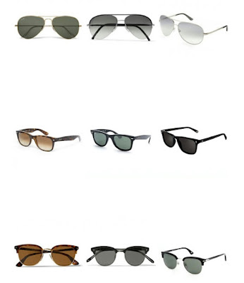 6.5Accessories Every Man Should Own, Sophie David-Mbamara, Sophiestylish.blogspot.com, Sophie David, men's fashion, accessories men should have, how to buy sunshades, guide to building the right wardrobe, mens style, ties, sunshades, aviators ,wayfarers, e