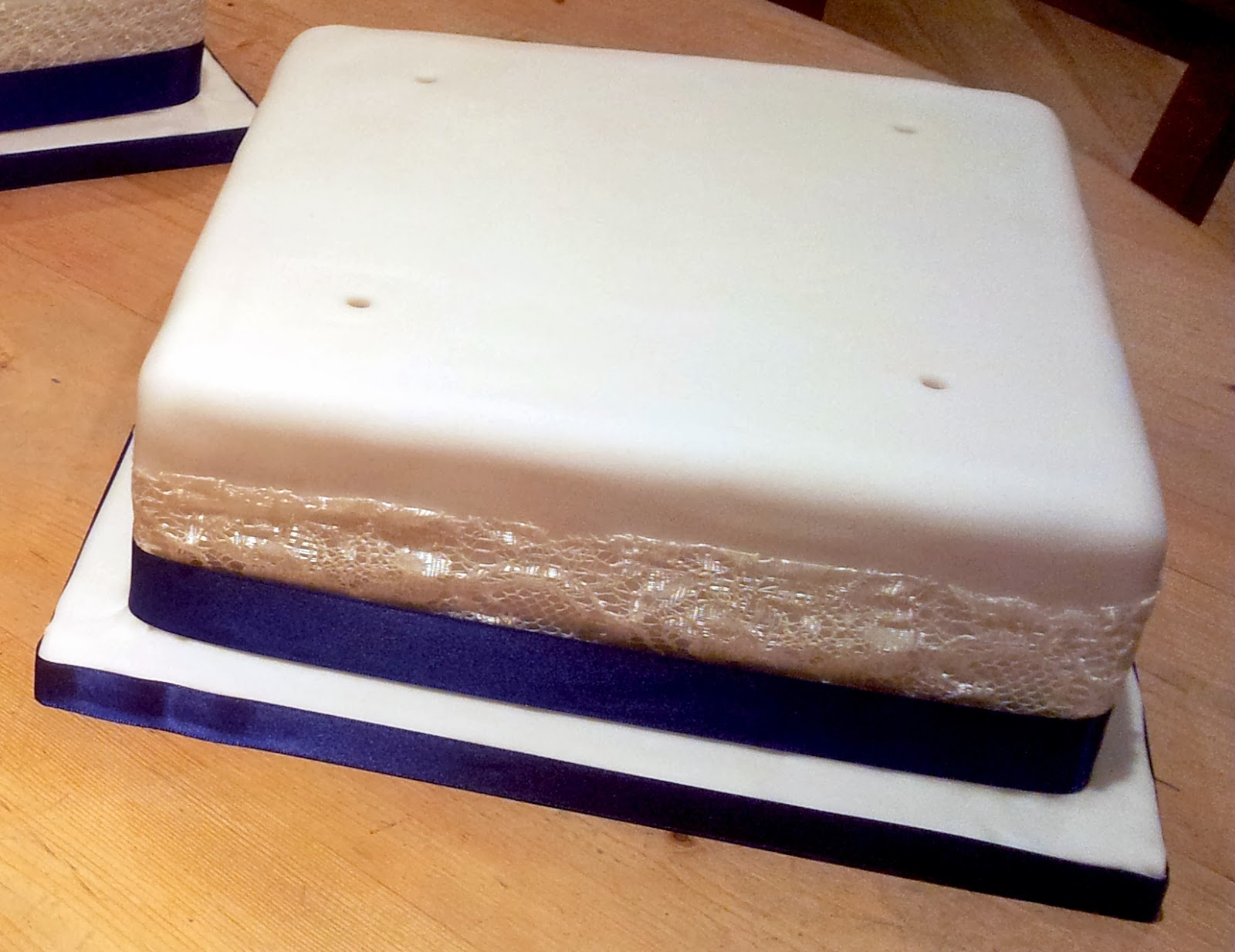 10 inch madeira wedding cake recipe makes cakes lemon madeira cake 10 inch square 10005