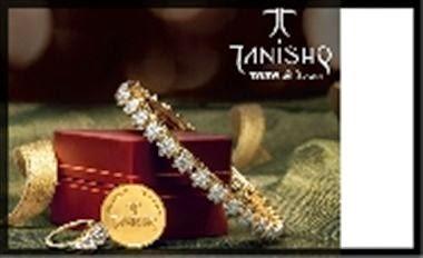 tanishq-diamond