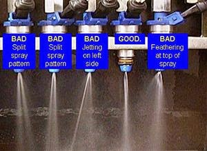 automotive engine fault diagnostics Sheffield car diagnostic sheffield Engine diagnostics Sheffield engine diagnostics Rotherham engine diagnostics diagnostic auto engine diagnostics Rotherham auto diagnostics Sheffield  light on car diagnostic codes OBD2 Car computer diagnostic scanner  vehicle diagnostics Sheffield vehicle  engine  diagnostics sheffield Automotive engine diagnostics Sheffield   engine fault diagnostics Sheffield  engine diagnostics sheffield engine fault diagnostics Rotherham    engine tuning Sheffield   automotive engine fault specialists Rotherham  sheffield auto diagnostics automotive engine fault specialists Sheffield   engine fault finding Sheffield   engine running fault finding Sheffield   engine faults and diagnosis Sheffield   engine faults and diagnosis Rotherham   diagnose engine problems Sheffield  diagnose engine problems Rotherham       engine fault diagnosis in Sheffield   engine running fault specialists Sheffield  vehicle diagnostics and management in Sheffield   engine running fault specialists Sheffield   engine running fault diagnostics in Sheffield   automotive engine fault diagnostics in Sheffield   engine  fault  diagnostic specialists Sheffield
