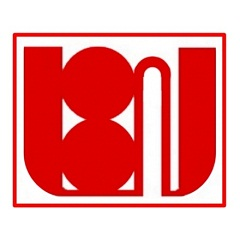 Logo Sungai Budi Group