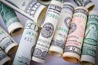 contratos futuros de dólar e mini-dólar