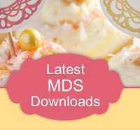 MDS March / April Downloads