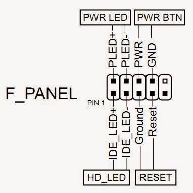 Ide Sata Power Ethernet Power Wiring Diagram ~ Odicis