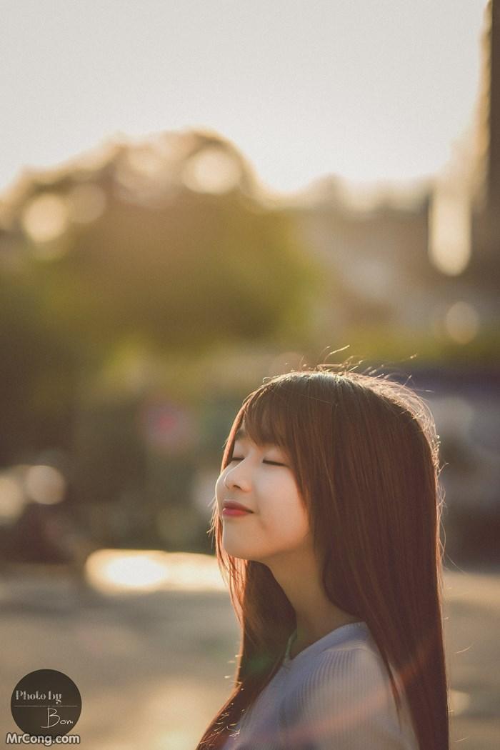 Image Girl-xinh-Viet-Nam-by-Hoang-Vu-Lam-MrCong.com-126 in post Những cô nàng Việt trẻ trung, gợi cảm qua ống kính máy ảnh Hoang Vu Lam (450 ảnh)