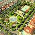 Chỉ với khoảng 700 triệu có thể sở hữu căn hộ/chung cư Vincity gia lâm ?
