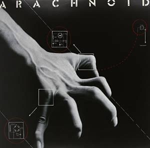 Arachnoid (1978)