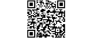 This is a sample QR-code