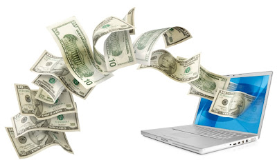 How to Earn Stable Online Income, from Home? - (Part 1)