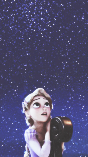 Top 4 Tangled Iphone Wallpaper Tumblr Sweety Wallpapers