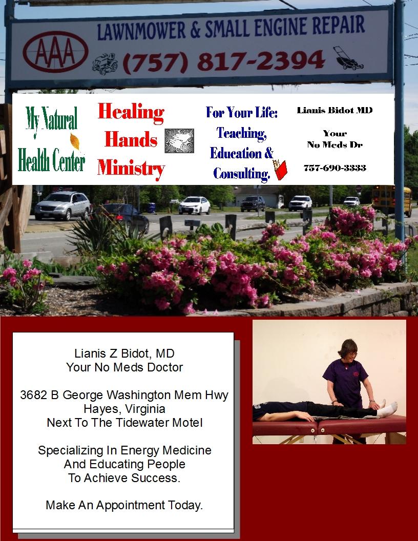 Motel  Medical Center Houston Texas