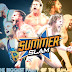 PPV Con Over The Top Rope: WWE Summerslam 2013