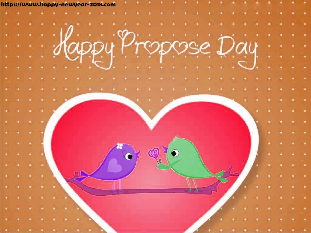 propose images with quotes