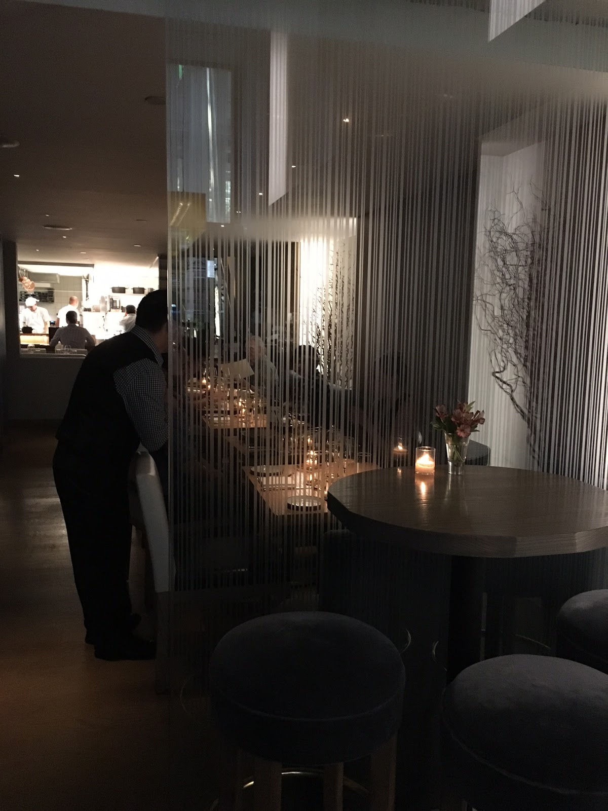 nyc-michelin-star-restaurant-aldea