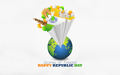 Republic-Day-Patriotic-Images-for-Facebook-DP-Cover