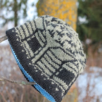 https://laukkumatka.blogspot.com/2018/12/latomeri-barn-beanie.html