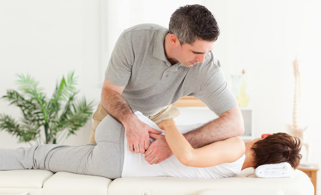 Newport Beach Chiropractor Services to Heal your Muscle and Joint Ailments