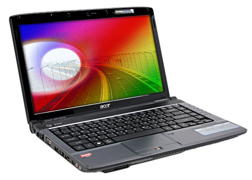 Rs780 xp driver