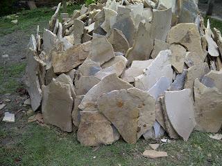 Batu Alam Paras Bali - Batu Alam Denpasar
