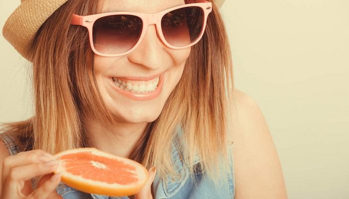 5 Keuntungan Jika Kamu Rutin Mengkonsumsi Buah Jeruk
