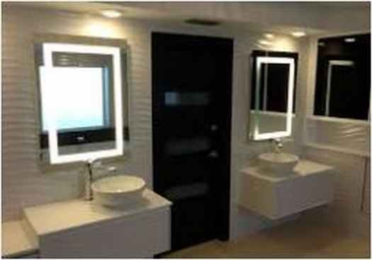 Bathroom Vanities Miami Design District Elegant