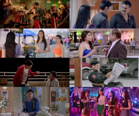 kis kisko pyaar karoon full movie download kapil sharma