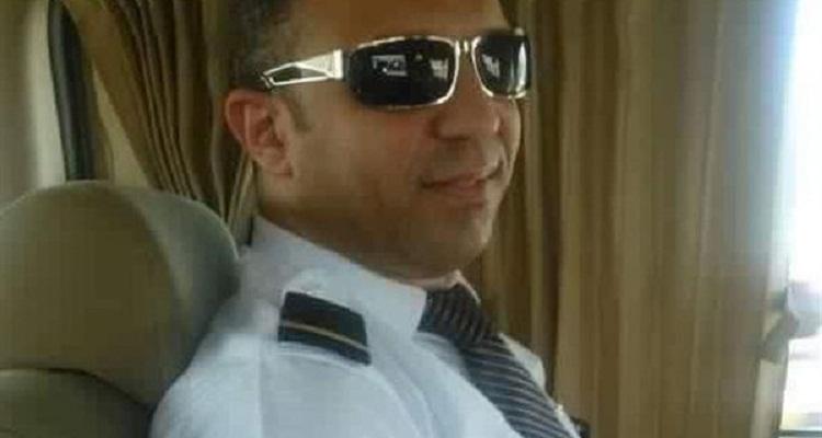 قناة العربية تكشف لماذا لم يرسل قائد الطائرة المنكوبة نداء استغاثة