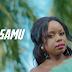VIDEO: Rin Marii - Tabasamu (mp4 download)