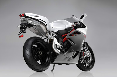 New //,2016 MV Agusta F4 RR right side hd images