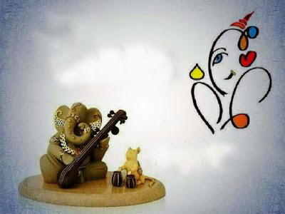 ganesha-om-parvati-putra-gajanan-hd-image