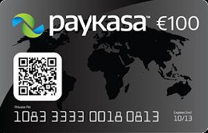Mobil Ödeme Paykasa Al