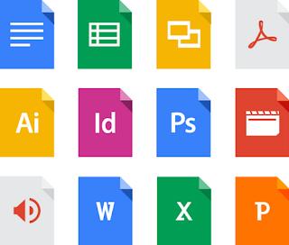 Pengertian Google Drive dan Manfaatnya